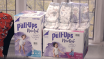 Family Must-Haves for Potty Training to Pet Owning
