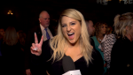 Meghan Trainor, Treat Myself, new music, body-positive, lifeminute, lifeminute.tv
