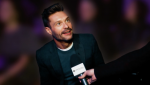 A LifeMinute with Ryan Seacrest