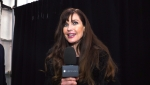 Carol Alt, supermodel, how to look youthful, aging tips, lifeminute, lifeminute.tv