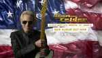Don Felder American Rock 'n' Roll