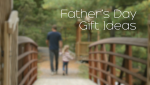 Father's Day, Father' Day Gifts, eBay, Jabra Elite 75t Voice Assistant True Wireless earbuds, Klymit Stash Hiking Backpack, Cuisinart CBC-6500PCFR Perfect Temp 14-Cup Programmable Coffeemaker, Milwaukee Rotary Hammer Kit, Bosch 2-Tool Combo Kit, Father's Day gift deals, lifeminute, lifeminute.tv