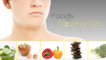 Foods to Get Glowing Skin, glowing skin, foods for skin, foods for good skin, Green tea, Walnuts, Dark chocolate, Salmon, Avocado, Bell peppers, Broccoli, Tomatoes, Sunflower seeds, lifeminute, lifeminute.tv