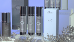 SkinMedica, SkinMedica TNS Essential Serum, SkinMedica HA5 Rejuvenating Hydrator, skin, skincare, glowing skin, hyaluronic acid, lifeminute, lifeminute.tv