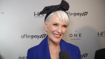 Maye Musk, Elon Musk, SpaceX CEO, model, A Woman Makes a Plan, A Woman Makes a Plan: Advice for a Lifetime of Adventure, Beauty and Success, lifeminute, lifeminute.tv