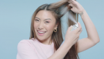 COLAB Dry Shampoo, Clairol Nice 'N Easy, Better Not Younger Hair Care, natural hair color, hair dye, healthy hair, younger hair, hair products, hair must-haves, good hair day, hair color, hair tips, Hair, dry shampoo, lifeminute, lifeminute.tv