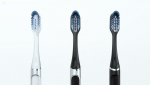 Oral-B, Oral-B Clic, toothbrush, replaceable brush head, high-tech toothbrush, magnetic brush holder, lifeminute, lifeminute.tv