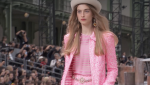 Paris Fashion Week, Agnès B., Chanel, Spring 2020, Andrew Gn, fashion, Akris, Guy Laroche, fashion trends, spring 2020 trends, lifeminute, lifeminute.tv