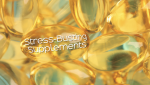 Stress-Busting Supplements