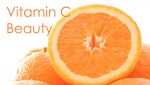SkinCeuticals Marks April 4, Vitamin C Day