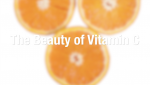 The Beauty of Vitamin C for Your Skin