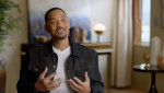 Will Smith, Gemini Man, movies, in theaters, Paramount Pictures, lifeminute, lifeminute.tv