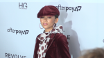 Zendaya, lifeminute, lifeminute.tv