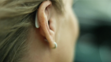New Technology for Hearing Devices