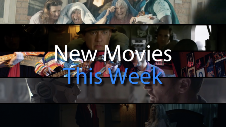 movies, new movies, VOD, Mighty Oak, Greyhound, Tom Hanks, Charlize Theron, Never Too Late, The Old Guard, Archive, Relic, lifeminute, lifeminute.tv