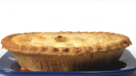 National Pie Day Deals