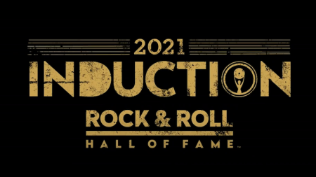 Rock & Roll Hall of Fame Announces 16 Nominees for the Class of 2021