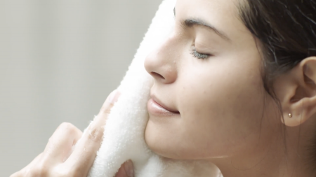 Skincare Tips You Wish You Knew Sooner