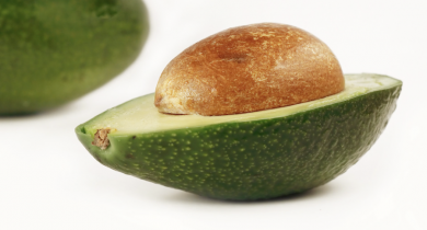 It's National Avocado Day