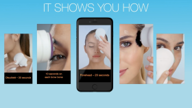 3 Tech Must-Haves for the Beauty Lover