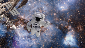 Mind-Blowing Facts You Didn t Know about the Universe