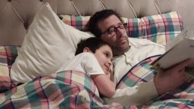 Back-to-School Bedtime Tips for Kids