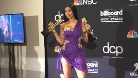 2019 Billboard Music Awards Biggest Moments