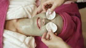 Homemade Face Masks Facials and Scrubs
