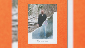 Justin Timberlake Releases Video Filthy off His Forthcoming Release