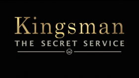 Samuel L. Jackson Colin Firth Magic Johnson and more attend NY premiere of Kingsman The Secret Service