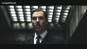 New Films Out This Week Starring Benedict Cumberbatch Jeremy Piven Joel McHale Taryn Manning and More