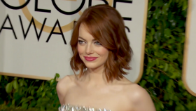 Top Tips for Maintaining Your Red Color-Treated Hair