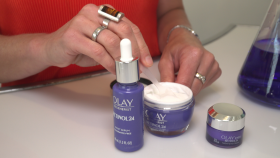 Fall Skincare Musts