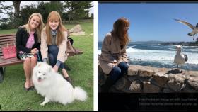 Big Little Road Trip Must-See Spots in Monterey