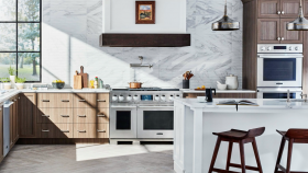Home Innovations and Renovations for Spring